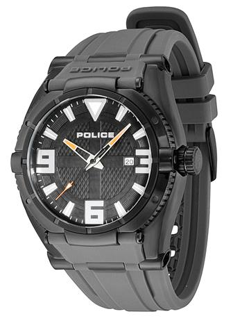 Police Raptor PL13093JSB/02B - LQ