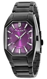 Police Octane PL12895LSB/15M - LQ