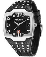 Police Beast PL13634JS/02 - LQ