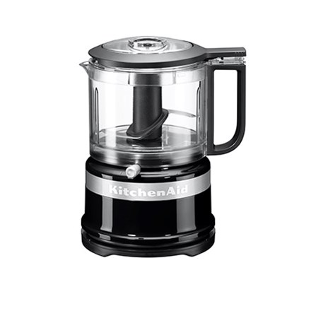 KitchenAid Mini 3516E, monitoimikone