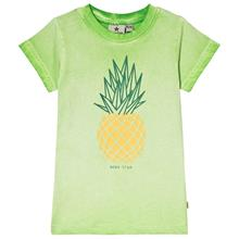 Pineapple T Green SS80/86 cm