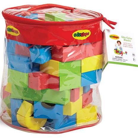 Building Blocks 80pcs