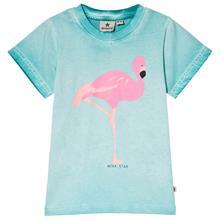 Flamingo T Blue SS80/86 cm
