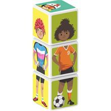 Magicube Sports 3 cubes