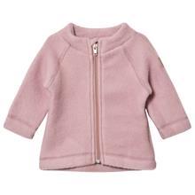 Baby Wool Jacket Wild Rose62 cm (2-4 kk)