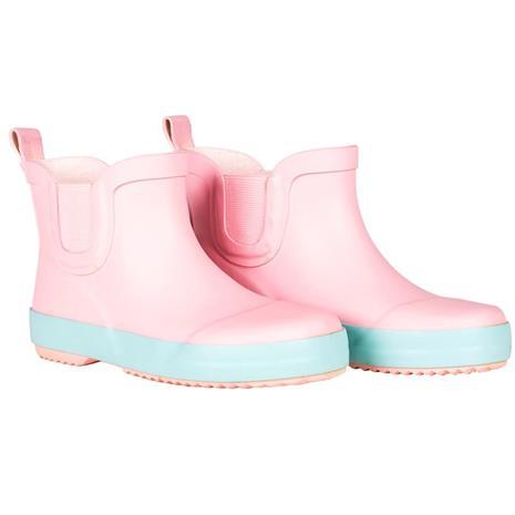 Shoes Kumisaappaat Pink/Mint22 EU