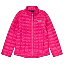 Pink Thermoball Padded JacketXS (6 years)
