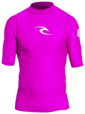 Rip Curl Corpo Lycra Youth purple