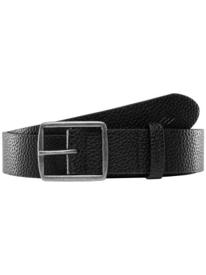 Emerica Loaded Belt black Miehet