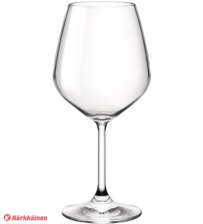 Bormioli Divino 4,5cl viinilasi