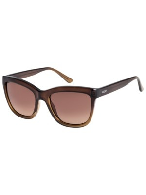 Roxy Jane Shiny Crystal Brown Gradient brown gradient Naiset