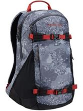 Burton Dayhiker 25L Backpack faded hawaiian desert Miehet