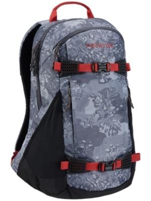 Burton Dayhiker 25L Backpack faded hawaiian desert Miehet