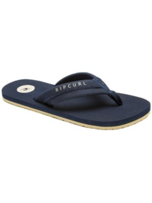 Rip Curl Mavs Sandals navy Miehet