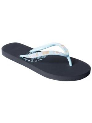 Rip Curl Since 1969 Sandals Women multicolor Naiset
