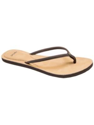 Rip Curl Luna Sandals Women brown / tobacco Naiset