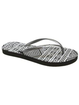 Rip Curl Black Sands Sandals Women black Naiset