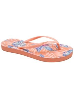 Rip Curl Tropic Tribe Sandals Women peach Naiset
