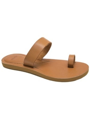 Rip Curl Sydney Sandals Women tan Naiset
