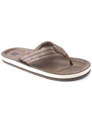 Rip Curl OG 5 Sandals tan Miehet