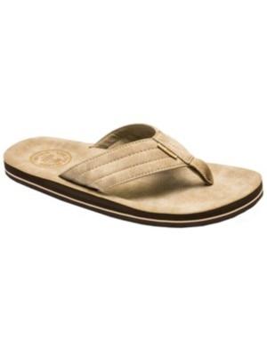 Rip Curl OG 5 Sandals sand Miehet