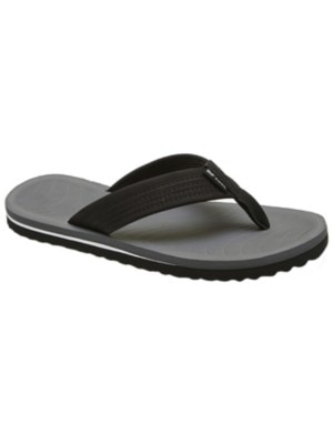 Rip Curl Dbah Sandals grey / white Miehet
