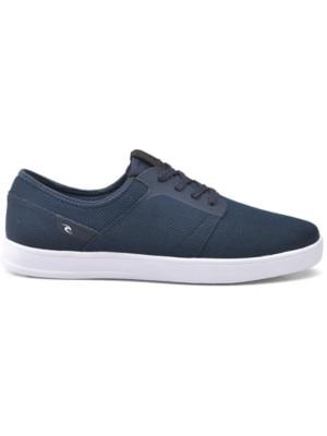 Rip Curl Raglan Sneakers denim blue Miehet