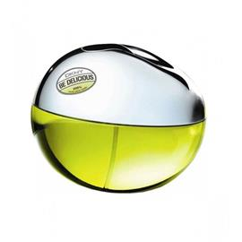 DKNY - Be Delicious for Women 100 ml. EDP