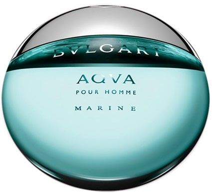 Bvlgari - Aqva Marine Pour Homme EDT 100 ml