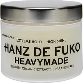 Hanz de Fuko Heavymade