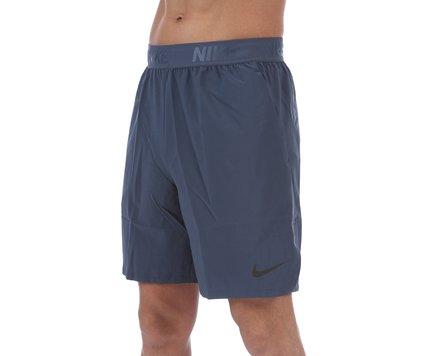 Nike Flex Short Vent Max 2.0 | Hintaseuranta.fi