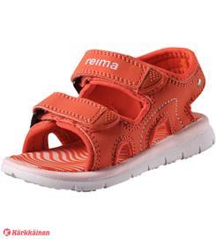 Reima Bungee lasten sandaalit