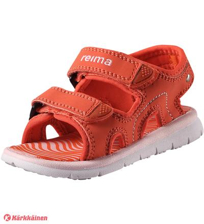 Reima Bungee lasten sandaalit | Hintaseuranta.fi