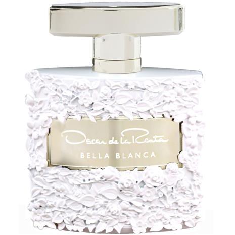 Oscar De La Renta Bella Blanca EdP (30ml)