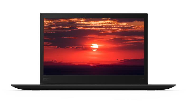 "Lenovo X1 Yoga 20LE002CMX (Core i5-8350U, 16 GB, 512 GB SSD, 14"", Win 10 Pro), kannettava tietokone"