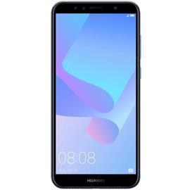 Huawei Y6 (2018), puhelin
