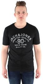 Jack & Jones t-paita Jeans Print