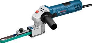 Bosch GEF 7 E Professional (06018A8001), verkkovirtakäyttöinen viila
