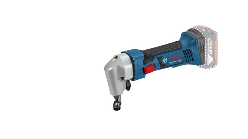 Bosch GNA 18 V-16 Professional (0601529500), akkunakertaja