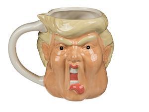 Trump-muki