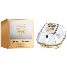 Lady Million Lucky - Eau de parfum 50 ml