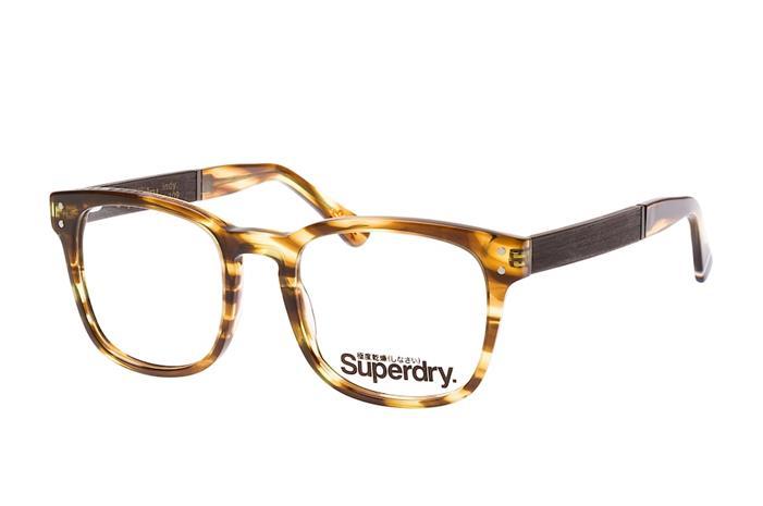 Superdry Indy 109, Silmälasit