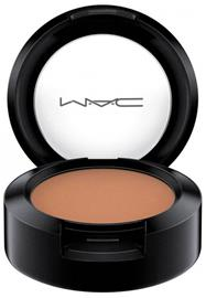 MAC Cosmetics Eye Shadow Tete-A-Tint