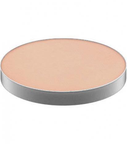 MAC Cosmetics Eye Shadow Pro Palette Goldbit