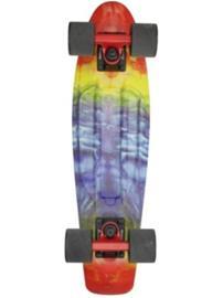 "Penny Skateboards Graphics 22"""" Rainbow Bridge Complete rainbow bridge"