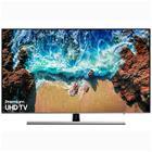 "Samsung UE55NU8005 (55""), LED-televisio"