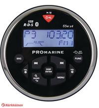 LTC Promarine 1111 stereopaketti