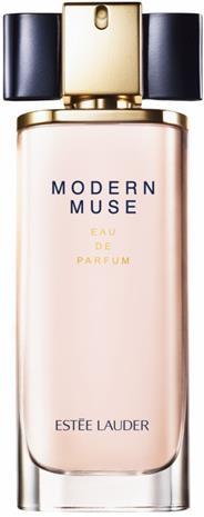 Estee Lauder Modern Muse EdP (30ml)