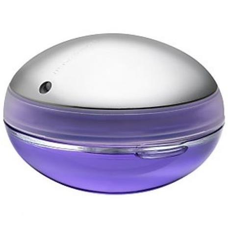 Paco Rabanne - Ultraviolet for Women 50 ml. EDP