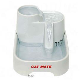 Cat Mate -vesiautomaatti - vaihtopumppu